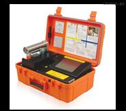 便携式傅立叶红外多组分气体分析仪