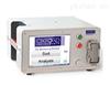 PM2便携式金属分析仪