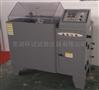 YWX-150芜湖盐雾试验箱