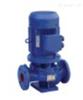 ISG铸铁管道泵