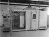 太阳能综合环境试验仓
