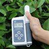TYS-B便攜式葉綠素測定儀