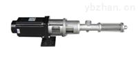 RV微型計量不銹鋼螺桿泵