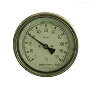 軸向雙金屬溫度計