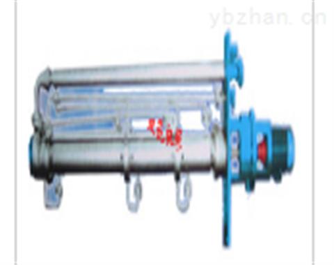 YG型高温液下泵