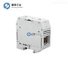 ENTRELEC接线端子ZS95 1SNK526010R0000