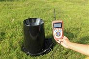 自動雨量計_雨量記錄儀