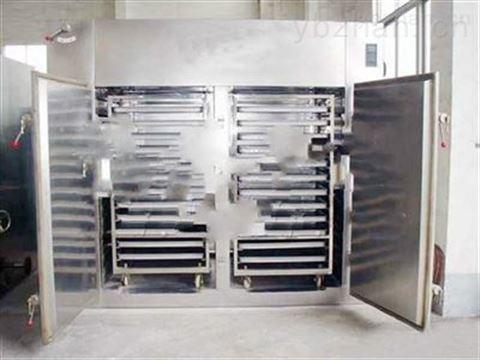 GMP烘箱