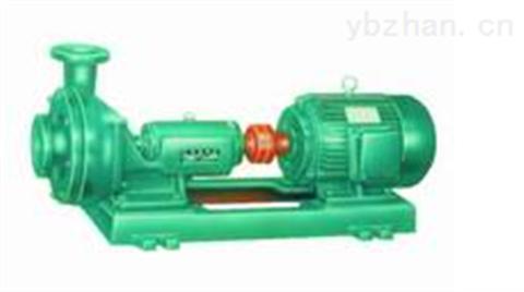 F型化工泵