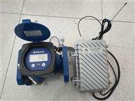 T3-1IC卡工业水表