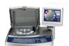 台式X射线荧光光谱仪-X-Supreme8000