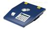 台式X射线荧光分析仪-Lab-X3500