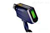 便捷式直读光谱仪ARC-MET8000