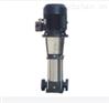 CDLF轻型不锈钢立式多级泵