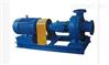 IS型管道循环泵