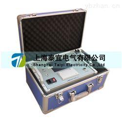 TYMJ-500密度继电器校验仪