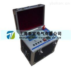 TYHL-III100A回路电阻测试仪
