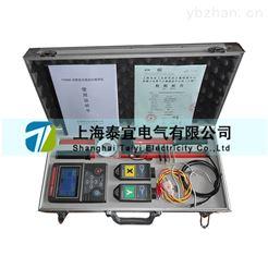 TY6900高压无线语音核相仪