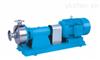 LHE均质乳化泵