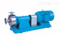LHE均質乳化泵