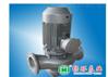 LSG立式管道离心泵