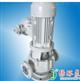 磷酸专用管道泵