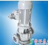 硝酸专用管道泵