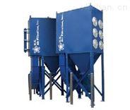 美国U.S.air filtration工业风扇