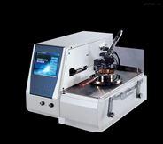 EFP210全自动开口闪点燃点测定仪-联合嘉利