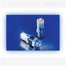 PN7206 IFM电子压力传感器现货