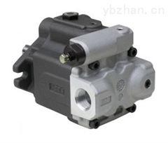 "ARL1-6/8/12/16-R01原装日本YUKEN""ARL1""系列活塞泵"