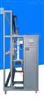 电子智能门锁模拟门寿命试验机