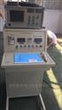工频无局部放电测试成套装置GDWB-10/120