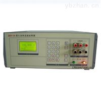 ZBY-1A大功率标准电流源
