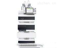 Agilent1260液相色谱仪
