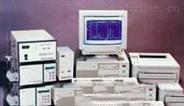 P200II液相色谱仪