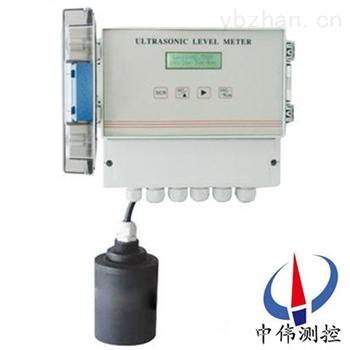 ZW-200K系列分体式超声波物位计