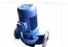 KQGL不锈钢管道泵