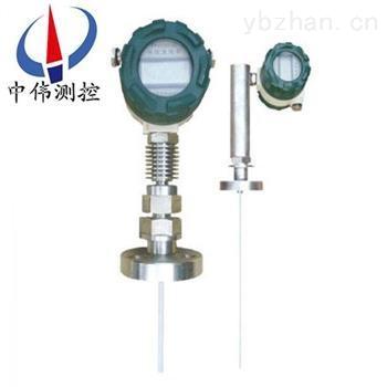 ZW3051LD系列智能電容式液位計