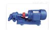 KCB型、2CY型齿轮式输油泵