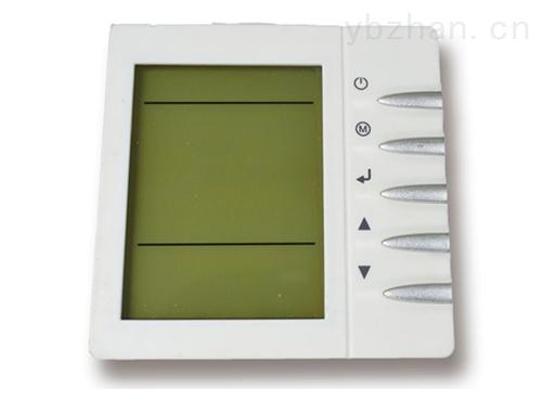 室溫控制器