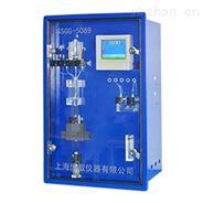 在线磷酸盐(PO43-)浓度测定仪/磷表厂家