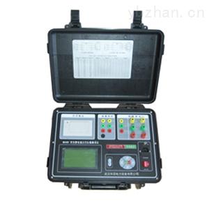HDBR-II变压器容量及空负载测试仪生产厂家