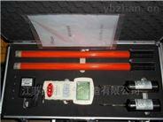 220KV無線高壓核相儀