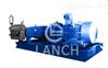3DP-80型高压往复泵