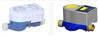 旋翼式IC卡智能水表