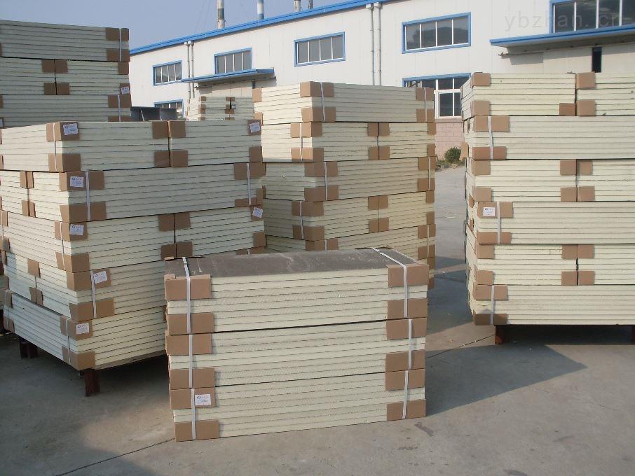 外墙防火聚氨酯保温板厂家价格