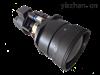 JIR-1137A/B/C系列连续变焦非制冷热像仪