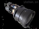 JIR-1137A/B/C系列連續變焦非制冷熱像儀