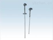 K型热电偶WRN-130/120